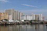 Điều chỉnh quy hoạch thành phố Việt Trì đến năm 2030