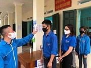 Việt Nam có ca thứ 61 mắc COVID-19, đề xuất hỗ trợ cho cán bộ y tế