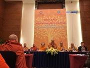 Hà Nam tích cực phối hợp tổ chức Đại lễ Vesak Liên hợp quốc 2019