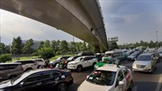 Chấn chỉnh tình trạng dừng, đỗ xe gây mất trật tự, an toàn giao thông