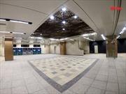 Cận cảnh ga ngầm Ba Son của tuyến metro Bến Thành – Suối Tiên