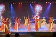 Nhiều chương trình giảm giá sâu tại Hội chợ du lịch quốc tế TP Hồ Chí Minh