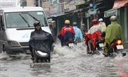 Loay hoay bài toán chống ngập ở các đô thị lớn - Bài 3: Mời gọi vốn cho các dự án chống ngập