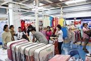 TP Hồ Chí Minh tạo cơ hội cho doanh nghiệp Việtxúc tiến đầu tư tại Lào