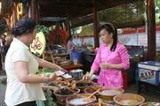 Biến ẩm thực thành thế mạnh của ngành du lịch Việt Nam