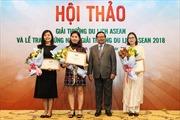 Huế - Hội An - Đà Lạt đạt chứng nhận thành phố du lịch 'sạch' ASEAN