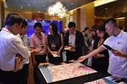 Quy hoạch đô thị TP Hồ Chí Minh cần giải quyết các vấn đề dân sinh