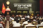 TP Hồ Chí Minh sẽ xây dựng nhà hát giao hưởng nhạc vũ kịch trên 1.500 tỷ đồng