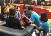 Vụ du khách Việt bị đánh bom tại Ai Cập: Đưa thi thể 3 nạn nhân tử vong về nhà