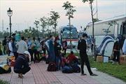 TP Hồ Chí Minh dành 800 tỷ đồng chăm lo tết cho người có công, đối tượng khó khăn