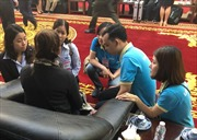 Vụ du khách Việt bị nạn tại Ai Cập: 3 hành khách cuối cùng về Việt Nam bằng chuyên cơ trong ngày 10/1