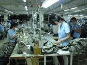 TP Hồ Chí Minh: Người lao động phấn khởi bắt tay vào việc trong dịp đầu năm