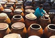 Định vị thương hiệu để nước mắm truyền thống cạnh tranh nước chấm công nghiệp
