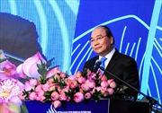 Giải điểm nghẽn cho nguồn nhân lực du lịch Việt Nam