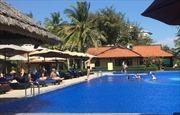 Khai thác tiềm năng du lịch chăm sóc sức khỏe tại Việt Nam