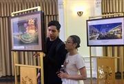 53 tác phẩm xuất sắc nhận giải Văn học nghệ thuật TP Hồ Chí Minh