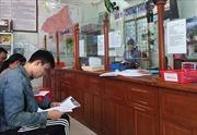 TP Hồ Chí Minh có nguy cơ 'vỡ' kế hoạch đột phá cải cách hành chính