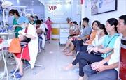 TP Hồ Chí Minh phát triển 5 loại hình du lịch y tế chất lượng cao