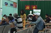 TP Hồ Chí Minh đề nghị xử lý hình sự các doanh nghiệp nợ BHXH