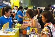 30.000 lượt khách tham gia Hội chợ Du lịch quốc tế TP Hồ Chí Minh 2019