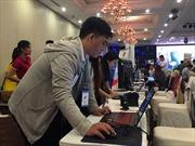 TP Hồ Chí Minh gia tăng tuyển lao động phổ thông dịp cuối năm
