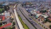 TP Hồ Chí Minh phê duyệt nhiệm vụ quy hoạch nhiều dự án đô thị
