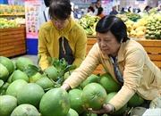 Doanh nghiệp TP Hồ Chí Minh đảm bảo nguồn hàng bình ổn thị trường Tết