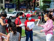 Thành phố Hồ Chí Minh liên kết, hỗ trợ phát triển du lịch với các tỉnh lân cận