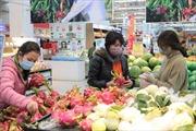 TP Hồ Chí Minh kiến nghị Thủ tướng gỡ khó cho doanh nghiệp trong mùa dịch bệnh COVID-19