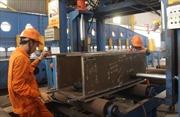 TP Hồ Chí Minh: Doanh nghiệp vướng mắc khi có nhiều công nhân đi xe buýt