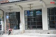 Những lĩnh vực được phép và chưa được phép hoạt động trở lại sau cách ly xã hội tại TP Hồ Chí Minh