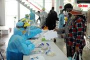 Ngày 20/4: Việt Nam 5 ngày liên tiếp không có ca mới mắc COVID-19; sẽ nới lỏng một bước hoạt động xã hội