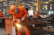 TP Hồ Chí Minh hỗ trợdoanh nghiệp ổn định sản xuất sau dịch bệnh COVID-19