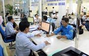 TP Hồ Chí Minh giảm phiền hà, nhũng nhiễu khi thực hiện cải cách hành chính