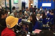 Giá tăng không đáng kể, các hãng lữ hành 'cháy' tour Tết Dương lịch 2019