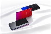 OPPO sẽ giới thiệu mẫu điện thoại thông minh mới ở Kenya