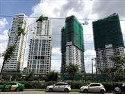 Doanh nghiệp sợ khó nếu ngân hàng giảm nguồn vốn cho vay bất động sản