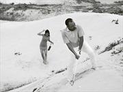 'Một khu đất tốt' đoạt giải thưởng cao nhất tại liên hoan phim quốc tế Áo