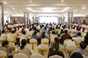 CPTPP: Tạo điều kiện cho Việt Nam tiếp tục đẩy mạnh cải cách