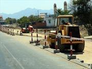 Giải pháp để dự án cao tốc Cam Lộ - La Sơn triển khai đúng tiến độ