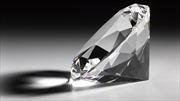 Một lượng kim cương trị giá 3 triệu USD bị đánh cắp tại công ty khai thác lớn nhất thế giới