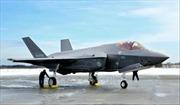 Mỹ xúc tiến thương vụ mua sắm khí tài quân sự lên tới 34 tỷ USD