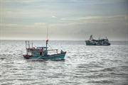 Ngư dân thờ ơ với việc lắp thiết bị giám sát hành trình tàu cá
