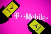 Thương vụ sáp nhập giữa T-Mobile và Sprint đứng trước nguy cơ đổ bể