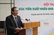 Thúc đẩy hợp tác thương mại, đầu tư Việt Nam – Ba Lan