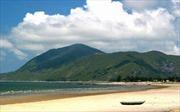 Nhiều dự án bị bỏ hoang tại khu du lịch biển Xuân Thành