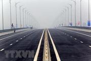 Gỡ vướng dự án cao tốc Bắc - Nam phía Đông đoạn qua Nghệ An