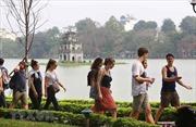 Xúc tiến, thúc đẩy thị trường khách quốc tế lớn thứ 3 của du lịch Việt Nam