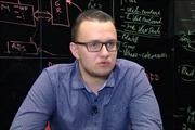Khám xét công ty an ninh mạng liên quan vụ đánh cắp dữ liệu lớn nhất Bulgaria