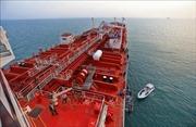 Iran 'đánh tiếng' muốn trao đổi các tàu chở dầu với Anh